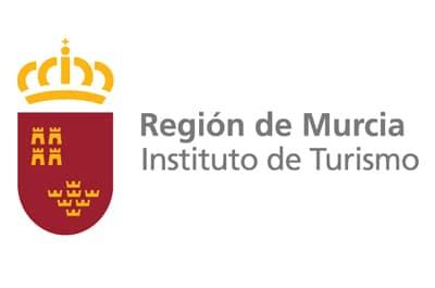 Murcia se ofrece como destino de playa, religioso y cultural a través de 50 agencias de viaje