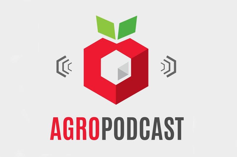 Agromarketing lanza el primer podcast de contenido agrícola