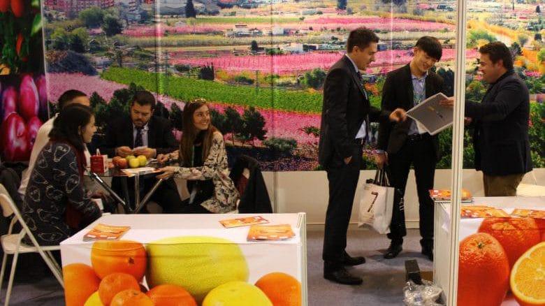 Agromarketing, Agente de Innovación en el Grupo Operativo Packaging