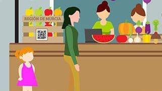 Las preferencias del consumidor y la fidelización, claves del Proyecto Huella Social que pone en marcha Agromarketing