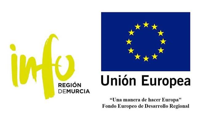 Agromarketing participa en una misión comercial del INFO a Chile y Uruguay